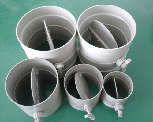 喷漆加工设备的出气量和雾化效果怎么调节?